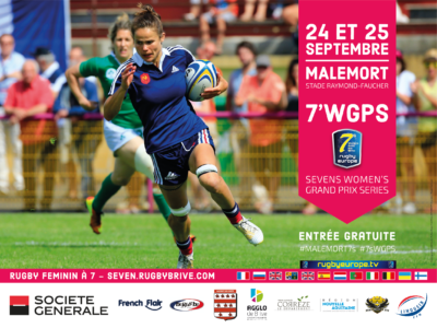 sevens rugby